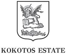 kokotos-logo
